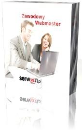 Zawodowy Webmaster