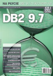 Wydanie specjalne SDJ Extra: DB2 9.7