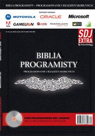 Biblia Programisty