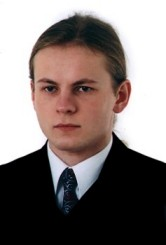 Leszek sewastianowicz - zdjęcie